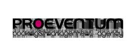 Proeventum